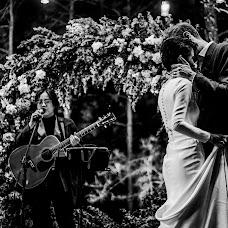Nhiếp ảnh gia ảnh cưới Tam Nguyen (fernandes). Ảnh của 18.05.2019