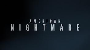 American Nightmare thumbnail