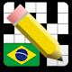 Palavras Cruzadas em Português (gratis) Android apk