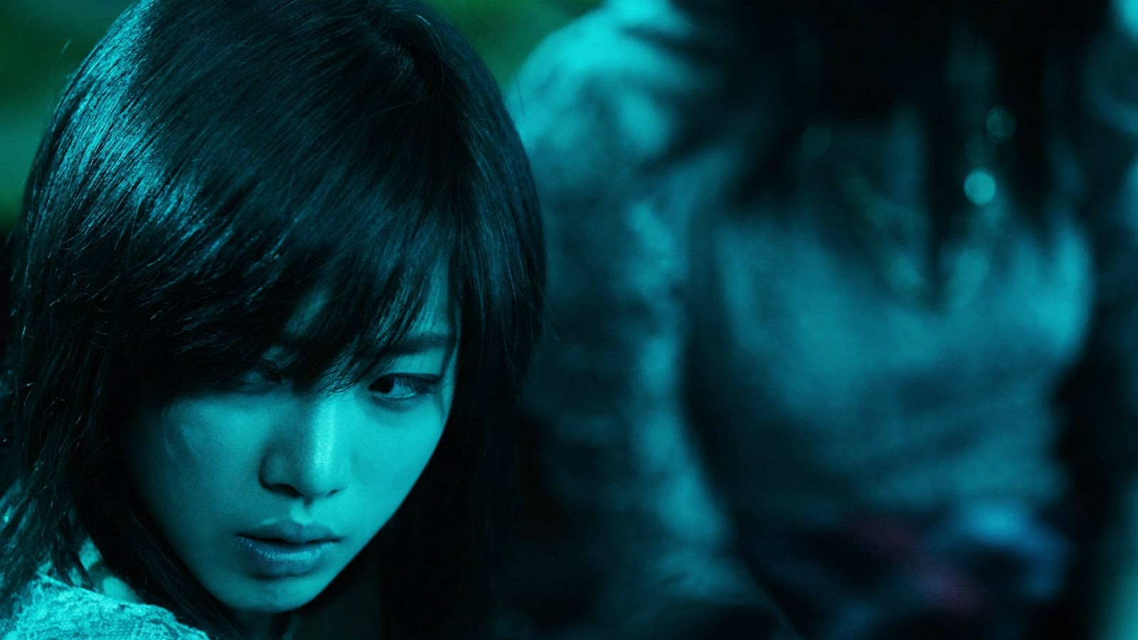 These 10 Korean Horror Films Will Keep You Up ALL Night