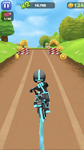 Bike Blast Apk- Bike Race Rush 2