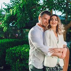 Wedding photographer Umid Novruzov (UmidNovruzov). Photo of 20.06.2017