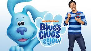 Blue's Clues & You! thumbnail