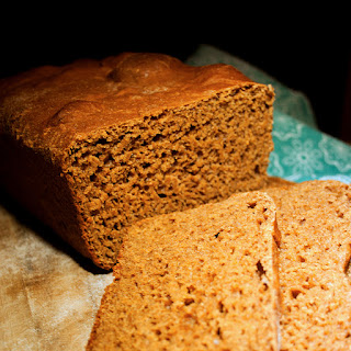 Wheat Bread From Scratch Recipes