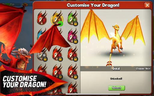 Isles of Fire  screenshots 2