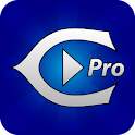 CS Media Pro icon