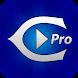CS Media Pro