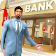 Virtual Bank Manager Virtual Dad ATM Job Simulator for PC-Windows 7,8,10 and Mac
