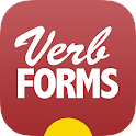 Spanish Verbs & Conjugation - VerbForms Español icon