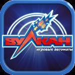 Вулкан Клуб - Игровые автоматы icon