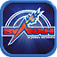Download Android Game Вулкан Клуб - Игровые автоматы for Samsung