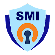 SMI OpenVPN icon