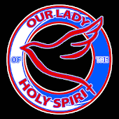 Our Lady of the Holy Spirit