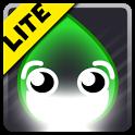 Meon Lite icon