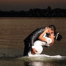 Wedding photographer Renan Almeida (renanalmeida). Photo of 29.03.2016