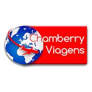 Chamberry Viagens