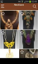 Jewellery Designs 2016-17 - screenshot thumbnail 14