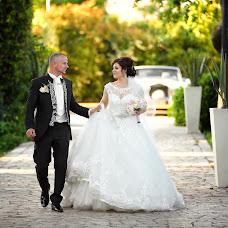 Wedding photographer Stanislav Vieru (StanislavVieru). Photo of 24.11.2018