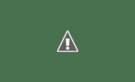 ELIZANDRO TATO GOMEZ: TODO SOBRE EL FÚTBOL DE ESTUDIANTES