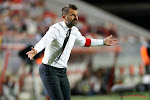 """Severeyns ziet grote probleem bij Antwerp: """"Leko heeft voetballers nodig in de verdediging als hij dit systeem wil aanhouden"""""""