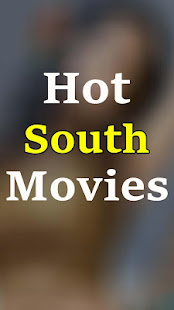 Download South Hot Movies For PC Windows and Mac apk screenshot 2