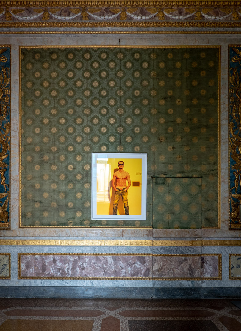 Palazzo ducale, Ferrara di matteoaosta