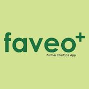 Faveo Plus