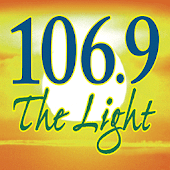 106.9 The Light