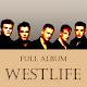 Download Westlife Mp3 Full Album For PC Windows and Mac