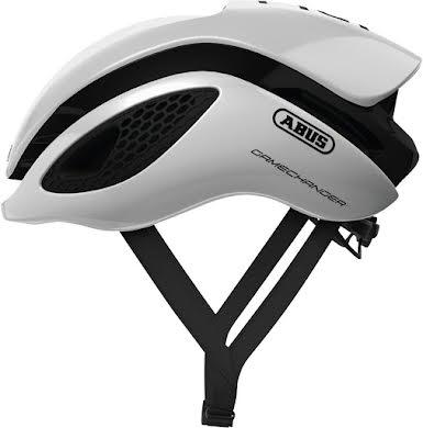 ABUS Gamechanger Helmet alternate image 21