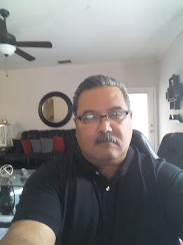 Foto de perfil de luisito2020