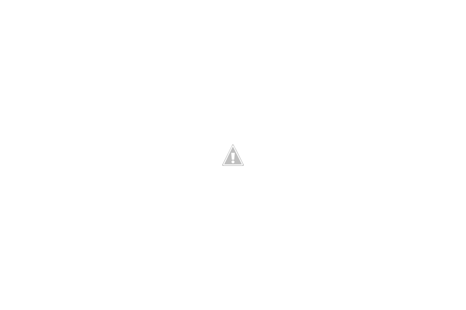 06.06.2018 - Staff Party