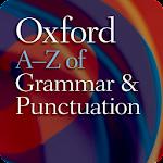 Oxford Grammar and Punctuation 9.1.283 (Premium + Mod)