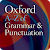 Oxford Grammar and Punctuation file APK for Gaming PC/PS3/PS4 Smart TV