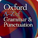 Oxford Grammar and Punctuation Download on Windows