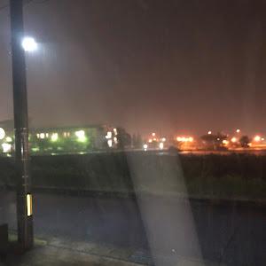 アルファード AGH30W のカスタム事例画像 ひさぴょん【ローガン東北】さんの2019年10月12日19:28の投稿
