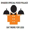Shadesspecialfoodpalace icon