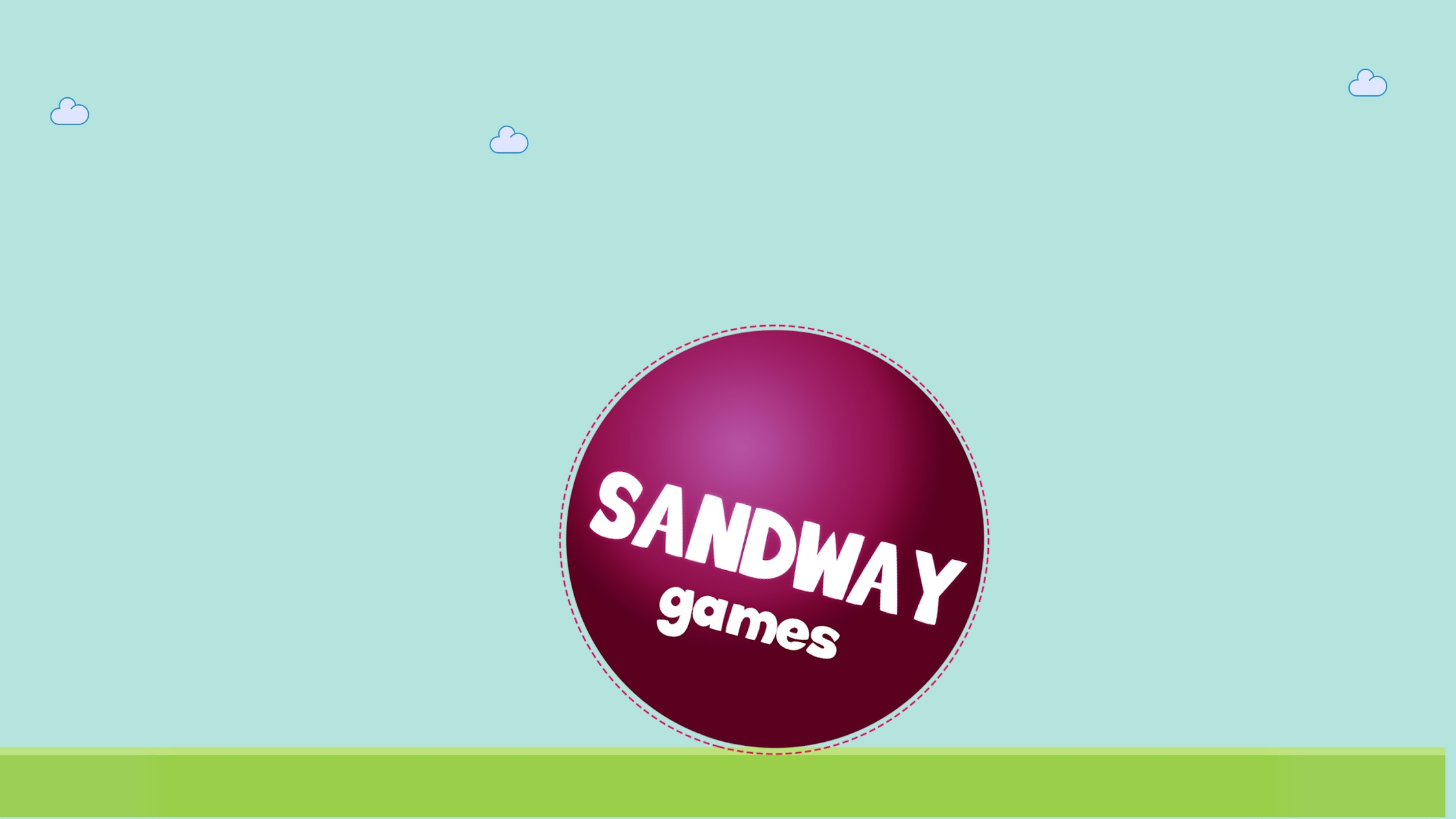 Sandway