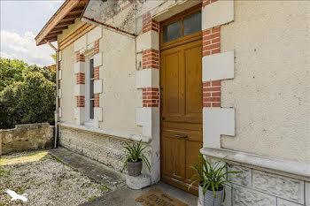 maison à Coutras (33)
