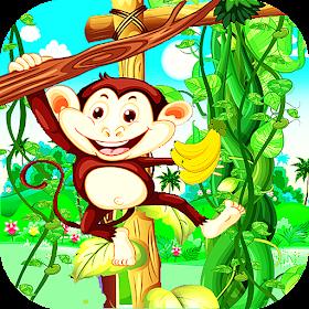 Monkey Runnner