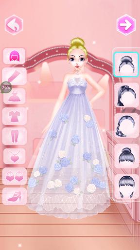Princess Fashion Salon 1.9 22