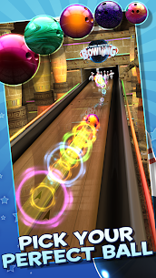 Strike Master Bowling – Free 3.8 Mod Android Updated 1