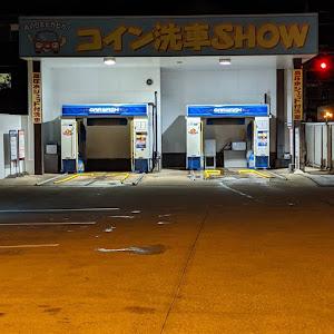 フェアレディZ CZ32 のカスタム事例画像 nikuyasanさんの2021年10月28日00:26の投稿
