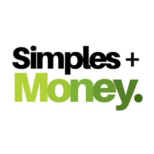 Controle Financeiro Simples Money Pro Sem Anúncios