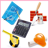 Construction Estimator Pro