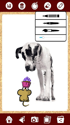 玩工具App|在照片上注图纸免費|APP試玩