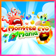Monster Evolution Mania for PC-Windows 7,8,10 and Mac 2.6.1
