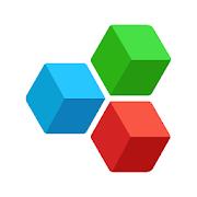 دانلود بازی OfficeSuite - Free Office, PDF, Word,Sheets,Slides