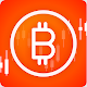 Bitcoin Trading: Investment App for Beginners apk