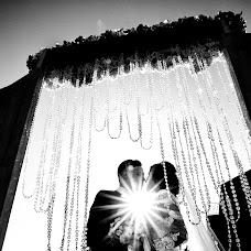 Wedding photographer Alexandro Abramiatti (Abramiatti). Photo of 17.05.2018